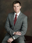 Saint Petersburg Construction / Development Lawyer James Marshall Moorhead