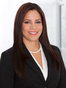 Duval County Immigration Attorney Elizabeth Gonzalez