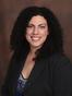 Miami Foreclosure Attorney Monica Amador