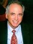 Parkland Estate Planning Attorney Richard Alan Schwartz