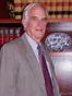 Riverside, Jacksonville, FL Real Estate Attorney Carl Miller Stewart
