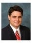 Tampa Tax Lawyer Brent Allen Jones