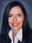 Miami Communications & Media Law Attorney Jennifer Cohen Glasser