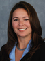 Coral Gables Criminal Defense Attorney Maritza Alvarez