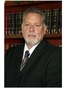 Plantation Family Law Attorney Donald Appignani