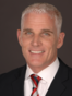 Fort Lauderdale Personal Injury Lawyer Todd R McPharlin