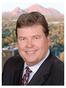 Phoenix Bankruptcy Attorney James E. Cross