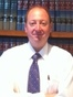 Port Salerno Divorce / Separation Lawyer Arthur Brian Brandt