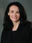 Deland  Kimberly P. Simoes