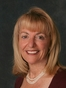 Palm Beach County General Practice Lawyer Margherita R. Downey