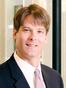 Denver  Lawyer Gregory R Summers Daniels