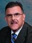 Attorney Orlando Gonzalez