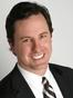 Miami-Dade County Intellectual Property Law Attorney Loren Donald Pearson