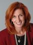 Highland Beach Real Estate Attorney Tammy B. Saltzman