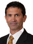 North Fort Myers Workers' Compensation Lawyer Colin J. McLean