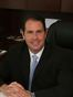 Daytona Beach Family Law Attorney John Stephen Hager