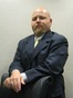 Seffner Criminal Defense Attorney Kevin Dean Astl