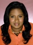 Winter Park Landlord / Tenant Lawyer Debi Vanessa Rumph