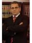 Aventura Class Action Attorney Jason S. Remer