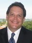 Miami Brain Injury Lawyer Jeffrey Scott Altman
