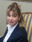West Palm Beach Divorce / Separation Lawyer Stephanie Mcqueen