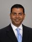 Gotha Real Estate Attorney Prineet D. Sharma