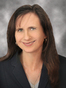 Attorney Teresa L. Rajala
