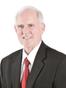 Eglin Afb Litigation Lawyer William Lee Martin III