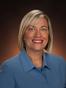 Sarasota Bankruptcy Attorney Julie A Collins