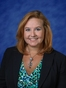 Tampa Estate Planning Attorney Amy E. Stoll