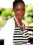West Palm Beach DUI / DWI Attorney Tasha Camille Rodney