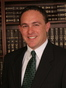 Fort Lauderdale Business Attorney Paul K. Silverberg