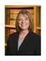 Florida Federal Crime Lawyer Rebecca Ann Fletcher