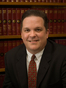 Lake City Real Estate Attorney Christopher M. Costello