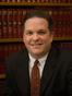 Lake City Real Estate Attorney Christopher M. Costello