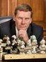 Bartow Personal Injury Lawyer Peter W. van den Boom