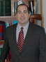 Boynton Beach Elder Law Attorney Todd R. Zellen