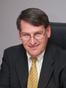 Lee County DUI / DWI Attorney Steven Harry Wetter