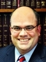 Duval County Family Law Attorney Douglas Aaron Oberdorfer