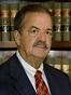 Bradenton Land Use / Zoning Attorney Hugh Etheridge McGuire