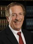 West Palm Beach Business Attorney Richard Paul Zaretsky