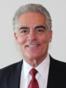 Palmetto Bay Medical Malpractice Attorney James Joseph Traitz