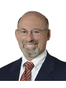 Uleta Construction / Development Lawyer Bruce Fisher Simberg