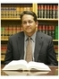 Leon County Domestic Violence Lawyer Adam Ruiz