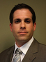 Tampa Criminal Defense Attorney Anthony Thomas Prieto