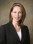 Winter Park Employment / Labor Attorney Kristyne Elizabeth Kennedy