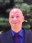 Manitou Springs Immigration Attorney Michael Joseph Harris