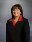 Attorney Eileen Dolaghan