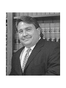 Jacksonville Criminal Defense Attorney Otto Dell Rafuse