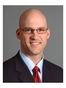 Fort Lauderdale Securities Offerings Lawyer Clinton J. Gage